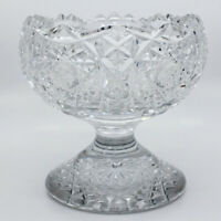 ABP American Brilliant Period Jelly Compote