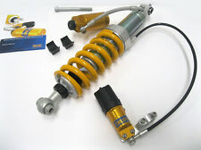 OHLINS Rear Shock Damper BMW F 800 GS F800 F800GS Adventure 2008-16