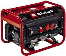 Einhell TC-PG 25/E5 (Benzin) Stromerzeuger