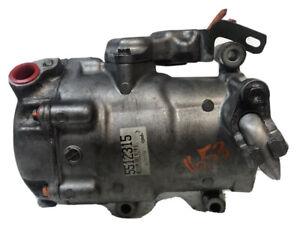 AC A/C Compressor 2004 05 06 07 08 2009 Toyota Prius   042000-0197