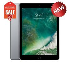 NEW Apple iPad mini 4 32GB, Wi-Fi, 7.9in - Space Gray, Touch ID (lastest model)