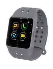 Prixton smartwatch Sw11 gris