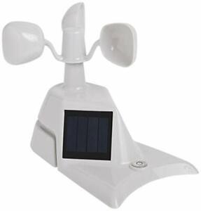 AcuRite Iris 06003 PRO+ Upgrade for 5-in-1 Weather Sensor - 06003M
