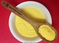 CHICKEN SALT 1kg Bulk 5% free Fine Texture Bulk fish & chip Shanez