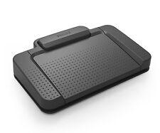 Philips USB-Fußschalter ACC2310