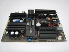 Megmeet Tv Main Power Supply Board MLT169B