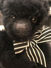 "Merrythought of England - 14"" Mohair Bear"