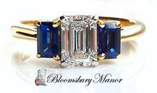 Tiffany & Co.. Engagement VS1 Fine Diamond Rings