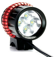 XECCON SPIKER 1210 1600LM FRONT BIKE LIGHT