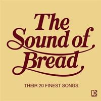 Bread - The Sound Of Bread Neue CD