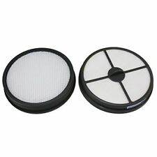 Genuine Vax Type 93 Vacuum Cleaner Filter Kit Air3 1113423000