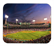 Item#1055 Fenway Park Night Game Outfield Boston Red Sox Mouse Pad