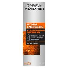 L'Oreal Men Expert Hydra Energetic All In One Moisturiser Normal Skin 75ml