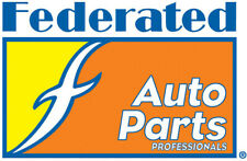 Federated AF1084F Air Filter