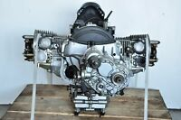 BMW R 1200 GS Adventure K25 Motore Motore 122E0 2010 3481730