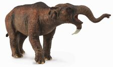 Deinotherium 23 cm  Deluxe 1:20 Dinosaurier Collecta 88594