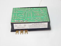 LINEAR DRM DNR00007 DELTA 3 RECEIVER 24VAC 310MHZ USED