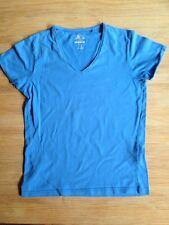T-Shirt von SMOG in Gr. XS ~ 152/156
