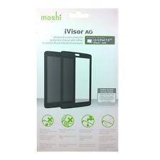 Moshi iVisor AG Anti-Glare Screen Protector for LG G Pad 7.0 LTE