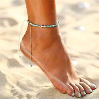 Luxury Women Zircon Crystal Cuff Gold Bracelet Bangle Chain Wedding Jewelry HC