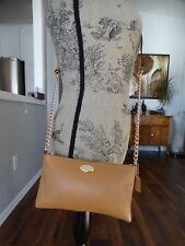 COACH Quinn pebbled Leather Cross body Bag F52709