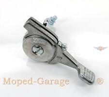 Moto Magura Démarrage à Froid Levier de Starter Lufthebel Coté Droit Clamp Neuf