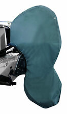 "Yamaha OUTBOARD Engine Motor Full Cover 4cyl F50 F60 F70 20"" Leg"