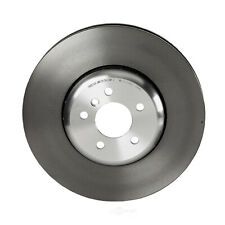 Disc Brake Rotor-Brembo Front Right WD Express 405 06135 253