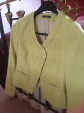 Esprit Jacket Size 14