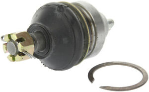 Suspension Ball Joint-Premium Steering and Front Lower Centric 610.44068
