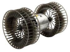 HVAC Blower Motor Behr Hella Service 009159361 Made in Germany