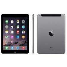"APPLE IPAD AIR 2 32GB + 4G WIFI 9.7"" RIGENERATO + ACCESSORI + 6 MESI GARANZIA"