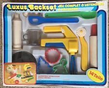 Kinderspielzeug 90er