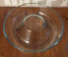 Extra Large Vintage Pyrex Bunt ~ 25cm