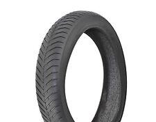 "Bicycle Tire Duro 20"" x 4-1/4"" Black/Black Side Wall DB-9002 35 PSI 260997"