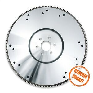 Centerforce 700177 Billet Steel Flywheel Fits 93-97 Camaro Firebird
