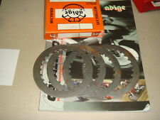 série 4 disques d'embrayage tuyaux Adige code HO 57 HONDA NS 125 XL 250 CB 250