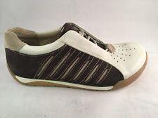 Birkenstock Footprints Shoes Size 38