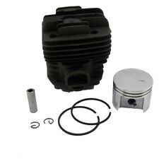 49MM CYLINDER PISTON RING FOR STIHL TS400 CONCRETE CUT-OFF SAW # 4223 020 1200
