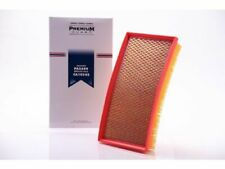 For 2011-2019 Ford Explorer Air Filter 49884FW 2012 2013 2014 2015 2016 2017