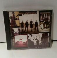 Cracked Rear View by Hootie & the Blowfish (CD, Jul-1994, Atlantic ())