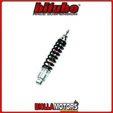 BW026WAE02 AMMORTIZZATORE ANTERIORE BITUBO BMW R1100RT 1994-2001