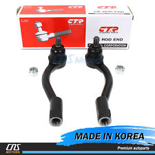 For Kia Soul 2010-2011 Centric Premium Front Inner Steering Tie Rod End
