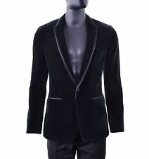 One Button Slim Regular Size Suits & Tailoring for Men