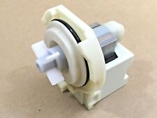 Whirlpool Dishwasher Pumps Without Modified Item For Sale Ebay