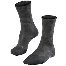 Falke TK2 Wool Trekking Socken Wandersocken Outdoorsocken Funktionssocken Herren