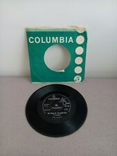"""THE ANIMALS - THE HOUSE OF THE RISING SON - 7"""" VINYL SINGLE / RECORD"""