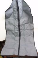 Garment Bag for Suit Dress Jacket Storage or Travel - NOS -Skyway Luggage Brand