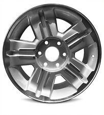 "New 18 x 8"" GM (07-13) Avalanche Silverado 1500 (07-14) Suburban Tahoe Wheel Rim"