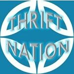 THRIFTY NATION